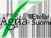 ProAgria E-S
