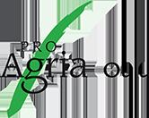 ProAgria Oulu