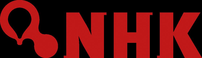 NHKdairy