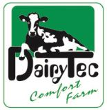 Dairytec