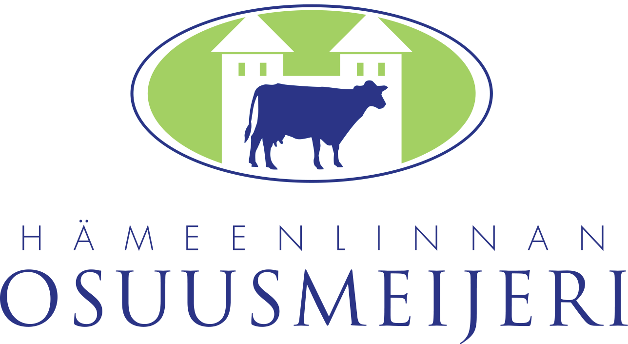 HML Osuusmeijeri