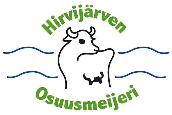 Hirvijärven Osuusmeijeri