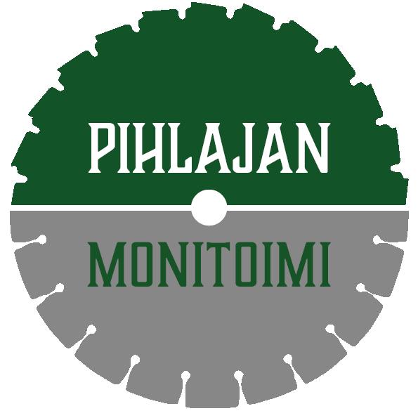 Pihlajan Monitoimi