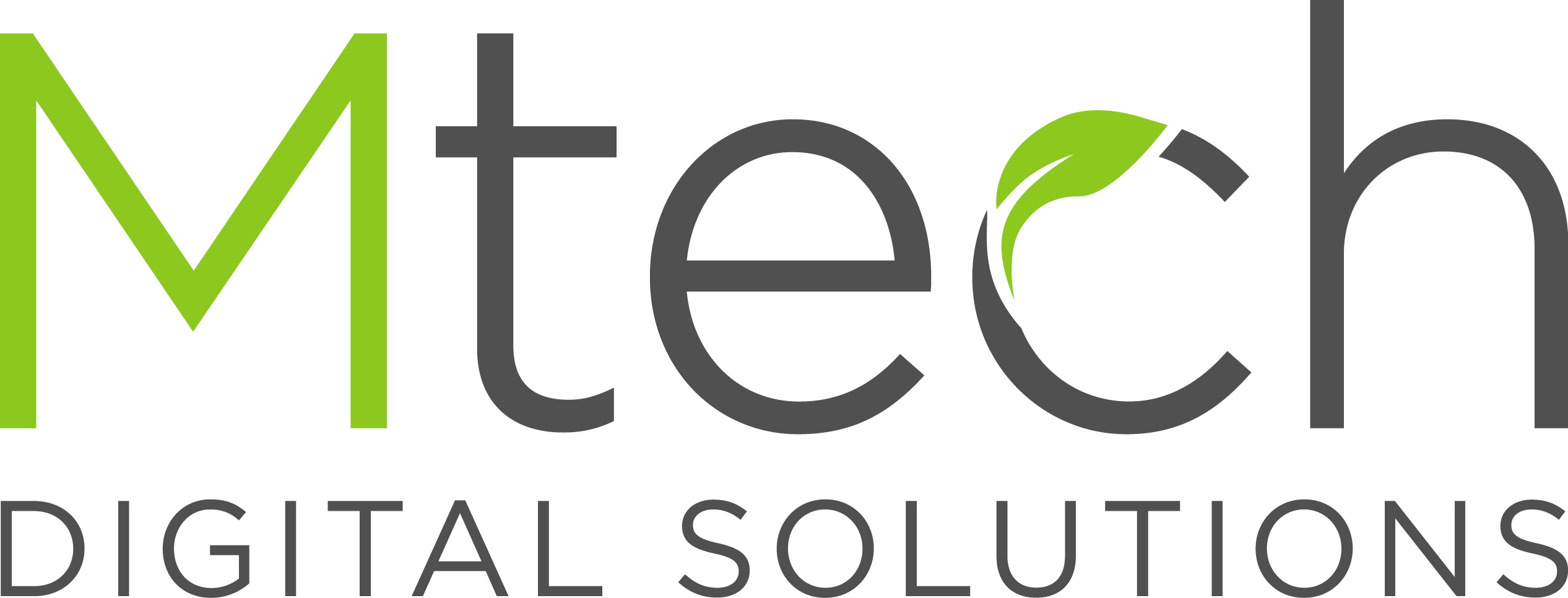 Mtech Digital Solutions