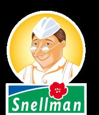 Snellmanin lihanjalostus Oy