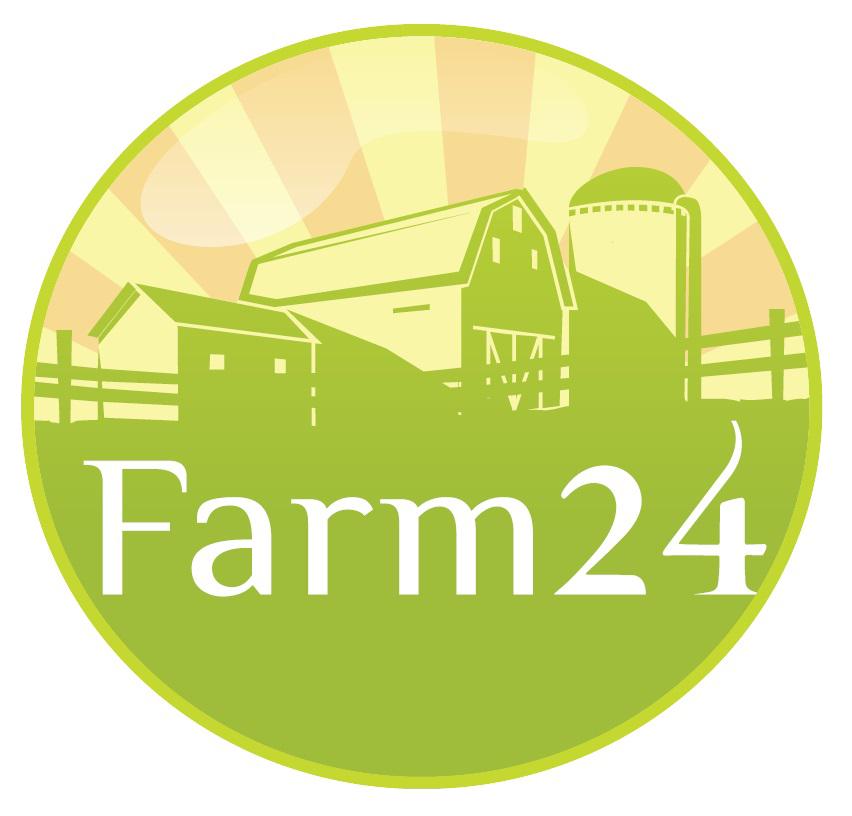 Latter Farm24