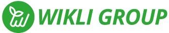 Wikli Group