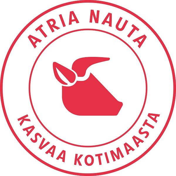 AtriaNauta