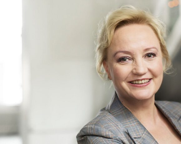 Blogi-vieras Elsi Katainen: CAP-siirtymäkausi ennen uudistusta – koronaelvytysvarat käyttöön jo 2021