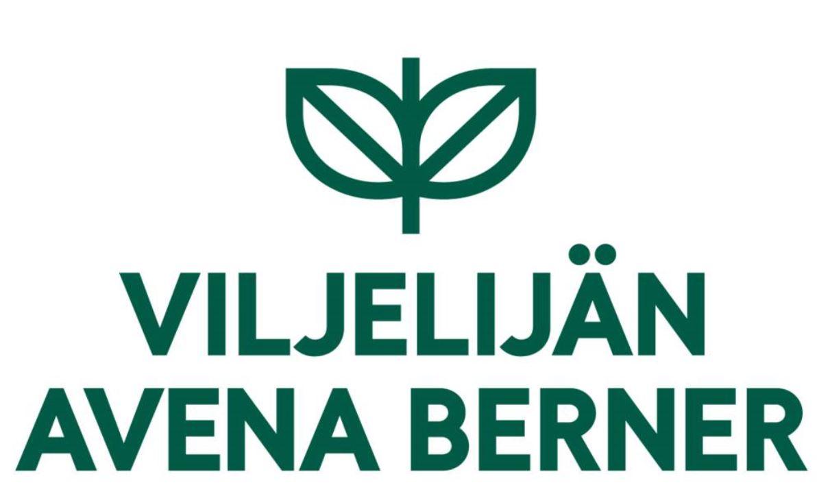 Viljelijän Avena Berner