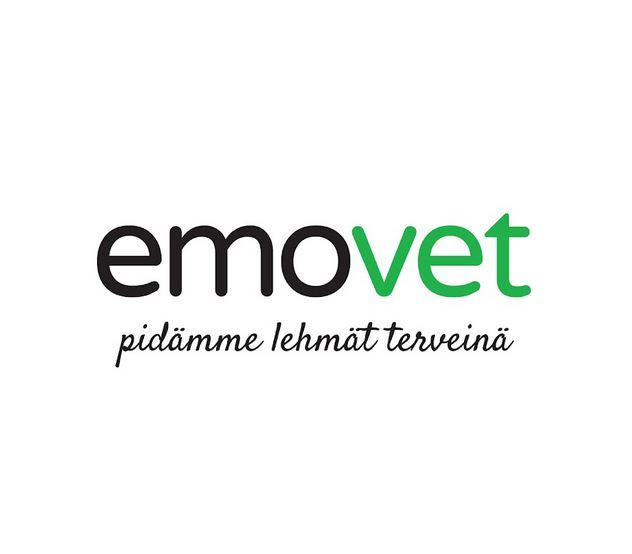 Emovet