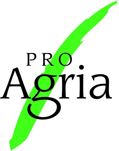 PRO Agria